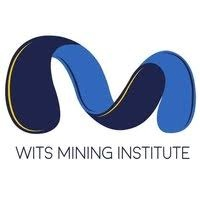 WITS Mining